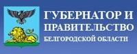 Губернатор и Правительство Белгородской области